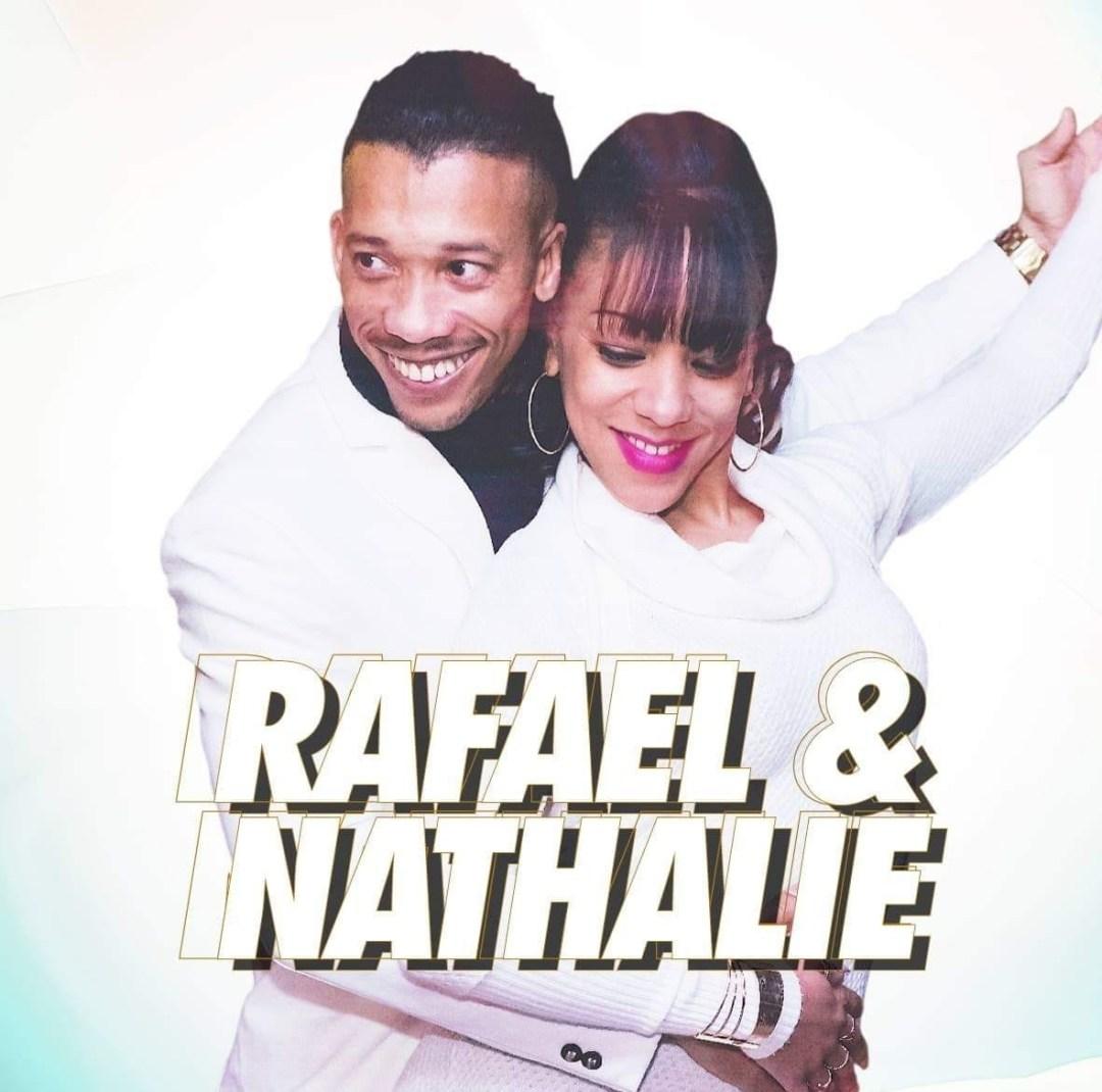 RAFAEL E NATHALIE