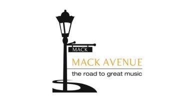 Mack Avenue