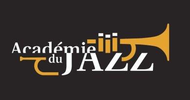 Académie Du Jazz