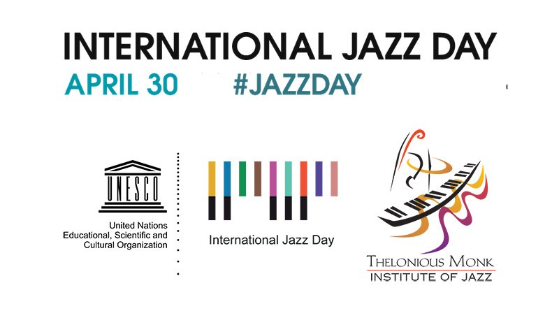 International Jazz Day 2017