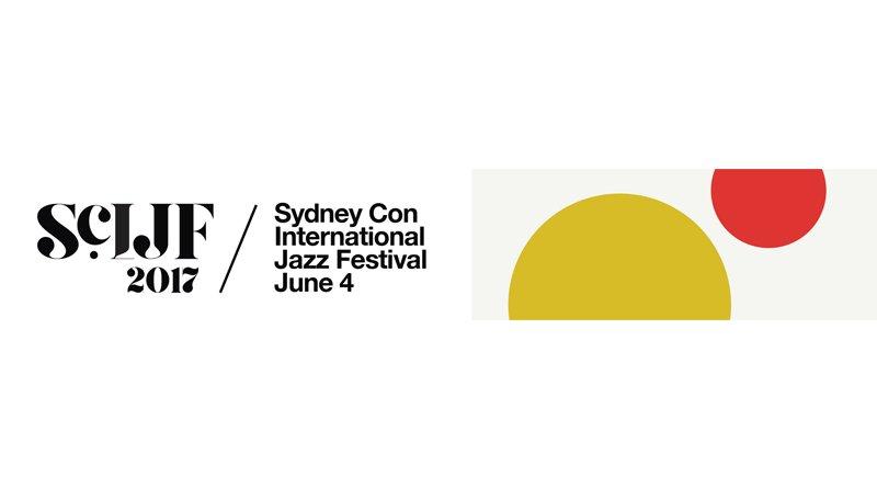 Sydney Con Int Jazz Festival