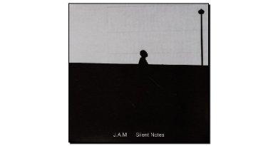 JAM - Silent Note
