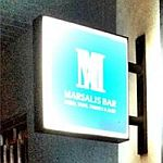 Marsalis Bar - Kaohsiung