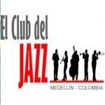 El club del Jazz - Medellin