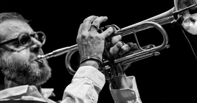 fabrizio bosso interview jazzespresso luca vantusso jazz espresso