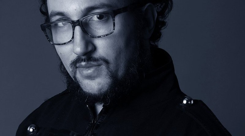 21世紀下的吉他Filippo Cosentino 專訪Jazzespresso Jazz espresso Mirti