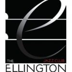 The Ellington - Perth