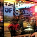 House Of Swing - Cleveland