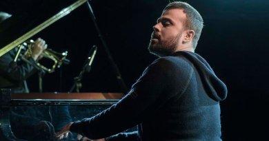 贝尔格勒爵士音乐节 Beogradski jazz festival 2017 - Jazzespresso Jazz espresso