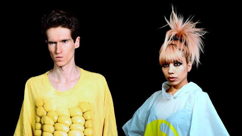 knower-genevieve-artadi-interview-jazzespresso-jazz-espresso-rossato