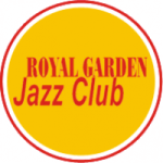 Royal Garden Jazz Club - Graz