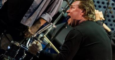 Rick Latham entrevista Jazzespresso Vantusso Mirti