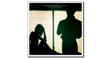 Brian Blade & The Fellowship Band, Body And Shadow - Jazzespresso en