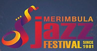 Merimbula Jazz Festival 2018 (NSW, Austrialia) - Jazzespresso en