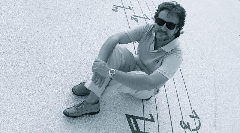 Alessandro Carabelli Entrevista Indaco Jazzespresso Mirti