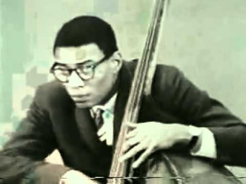 Thelonius Monk, Blue Monk - Jazzespresso - Jazzespresso - YouTube