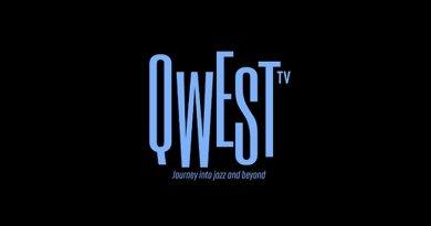 El 15 de diciembre estará en línea Qwest TV - Jazzespresso