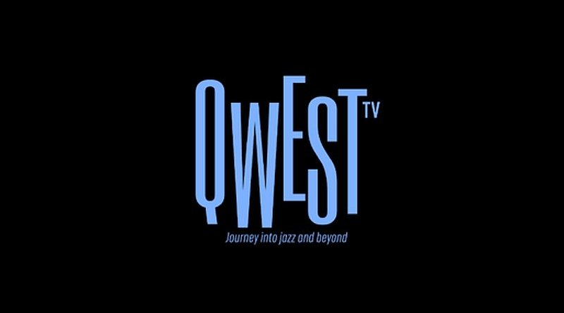 Qwest TV the video platform in streaming - Jazzespresso