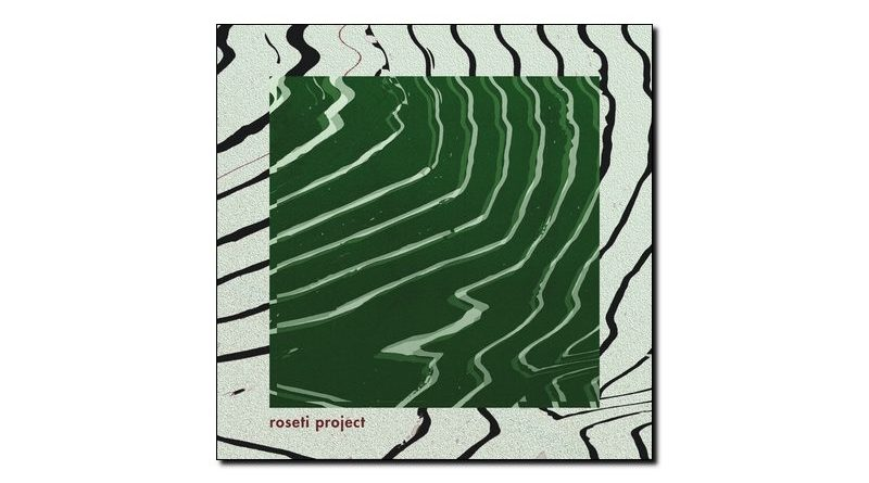 Roseti Project, Deshacer, Noseso Records, 2017 - Jazzespresso es