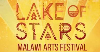Lake of Stars Festival 2018, Malawi, Africa - Jazzespresso en
