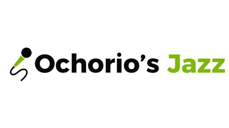 OchoRíos Jazz Festival 2018, Ocho Ríos, Jamaica - Jazzespresso en