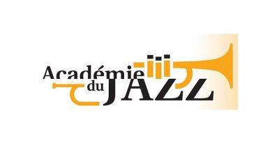 Académie du Jazz prizes 法國巴黎 Pan Piper - Jazzespresso