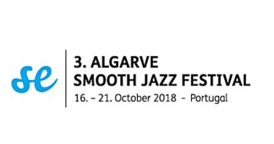 阿尔加维时尚爵士音乐节 Algarve Smooth Jazz Festival 2018 Jazzespresso