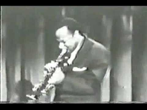 Clifford Brown, Oh lady be good, Memories of you - Jazzespresso YouTube