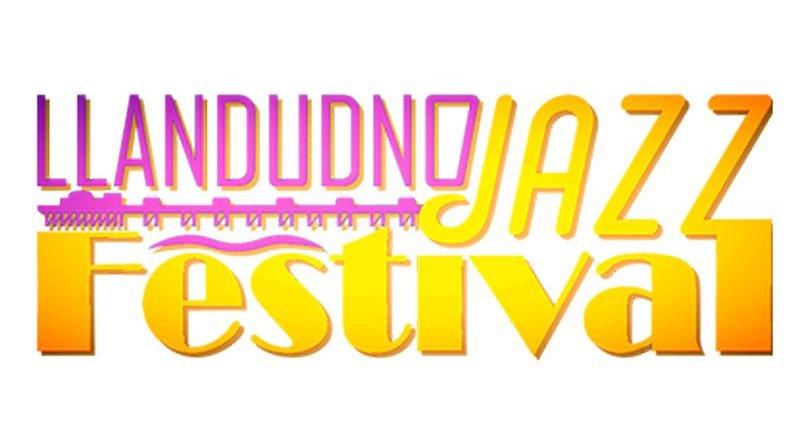 Llandudno Jazz Festival 2018 2018, Llandudno Wales UK Jazzespresso