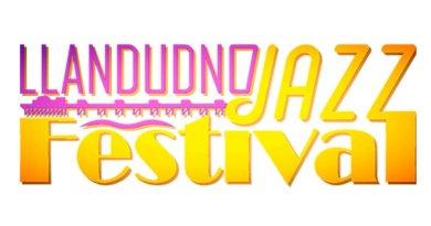 蘭迪德諾爵士音樂節 Llandudno Jazz Festival 2018 威爾斯蘭迪德諾