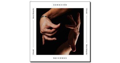 Conexion - Marco Mezquida - Taller de Musics, 2017 - Jazzespresso es