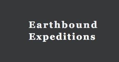 Earthbound Expeditions Chile Argentina Uruguay Jazzespresso Jazz