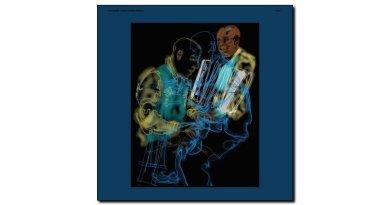 LALA BELU - Hailu Mergia - Awesome Tapes Africa - Jazzespresso es