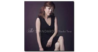 The Standard - Naoko Terai - Universal, 2017 - Jazzespresso zh