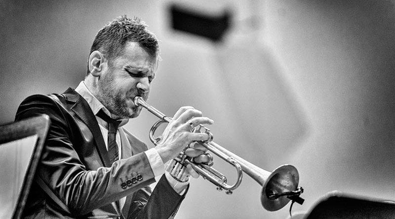 Torino Jazz Festival 2018 Turin Italia Jazzespresso Revista Jazz