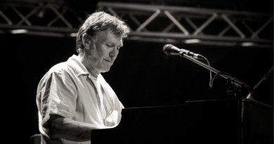 至爱爵士音乐节 2018 英国萨塞克斯郡格莱德之家 Jazzespresso 爵士杂志