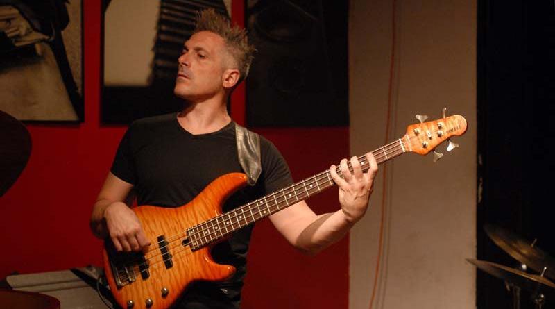Pablo Basez 雜誌 Jazzespresso jazz magazine Motta 專訪