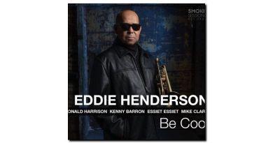 Eddie Henderson Cool Smoke Sessions 2018 Jazzespresso Revista