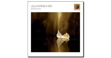 Lello Petrarca Reflections Dodicilune 2018 Jazzespresso Magazine
