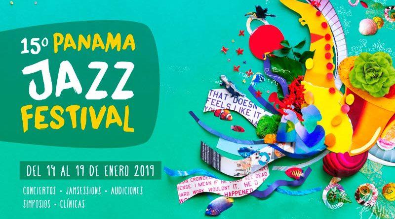 Panama Jazz Festival 2019 Panama City Jazzespresso Jazz Magazine