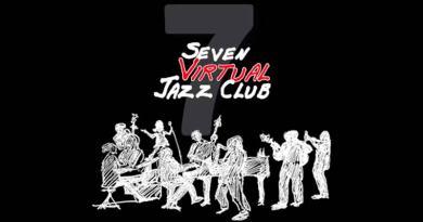 7 Virtual Jazz Club's Contest Jazzespresso Jazz Magazine