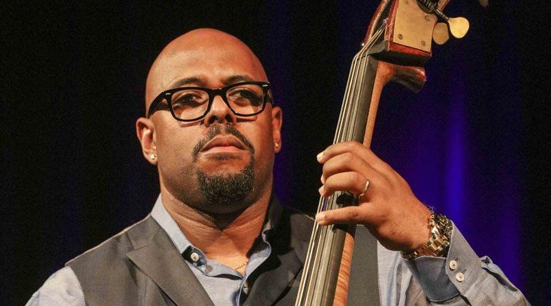 威靈頓爵士音樂節 2018 紐西蘭威靈頓 Jazzespresso 爵士雜誌