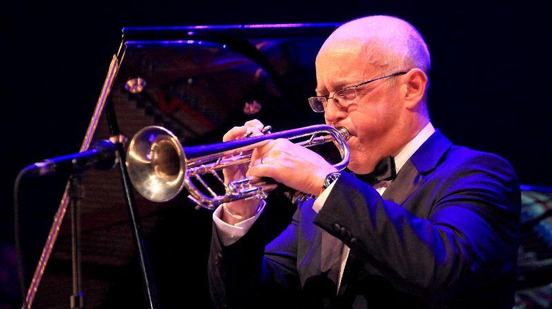 Dave Douglas Greenleaf Music Jazzespresso revista Rossato entrevista