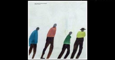 Espen Eriksen Trio Perfectly Unhappy YouTube Jazzespresso 爵士杂志