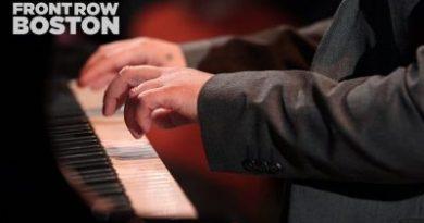 Harold López-Nussa Trio Conga Total Fraser YouTube Video Jazzespresso Revista