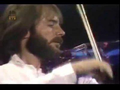 Jean-Luc Ponty Mirage YouTube Video Jazzespresso 爵士杂志