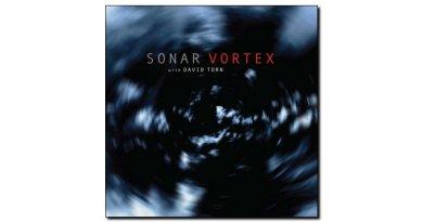 Sonar Vortex RareNoise 2018 Jazzespresso Magazine