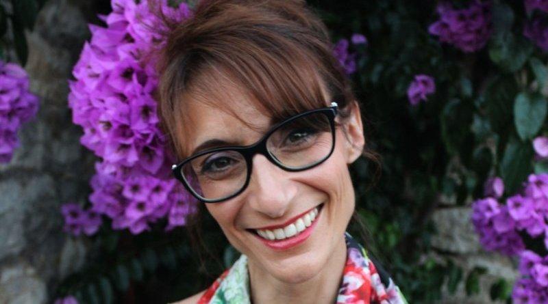 Viola CostaJazzespresso revista jazz Mirti entrevista