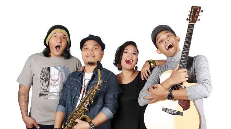 婆羅摩火山爵士節 2018 印尼蘇卡普拉 Jazzespresso 爵士雜誌