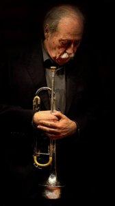 Manolo Nebot Rochera Interview 2018 Leonardo Schiavone Jazzespresso Jazz Magazine